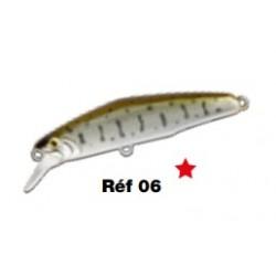 Goldyqin Leurres de p/êche en PVC souple de 30 cm Artificiel r/éaliste Anguille Leurre Bateau Leurre de p/êche en mer Leurres de p/êche en plein air et 1